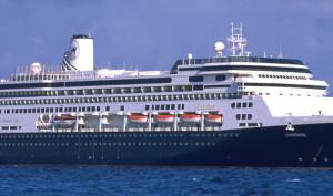 cruise-ships-zaandam