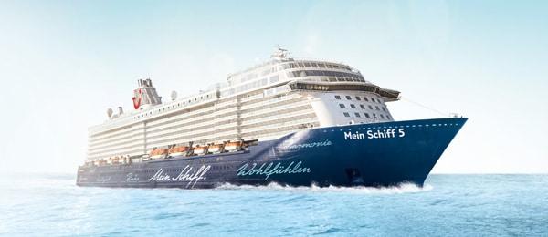 Mein-Schiff-5