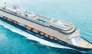 Mein Schiff 6