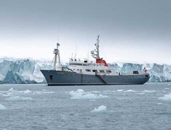 Polarfront