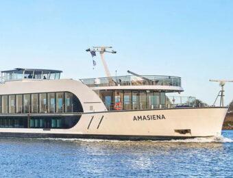 AmaSiena